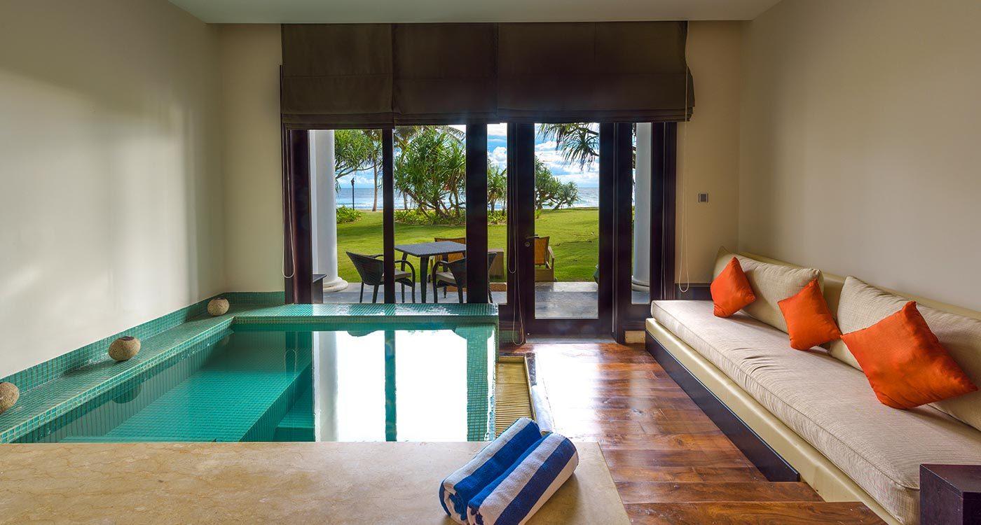 Ocean-Loft-Pool