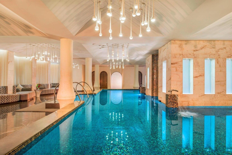 goiwh-pool-spa-3548-hor-clsc