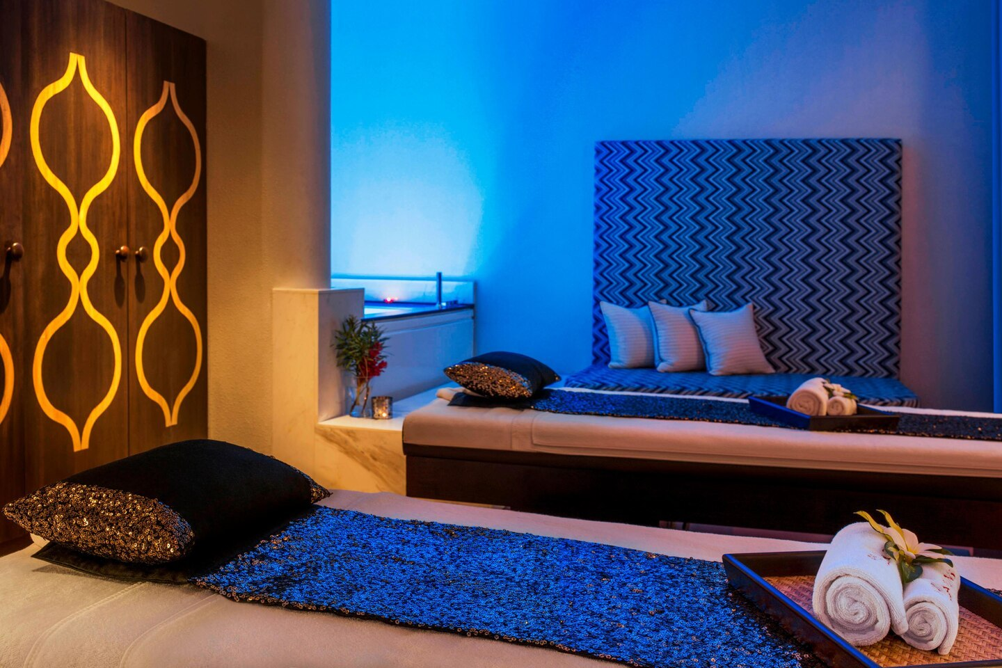 goiwh-spa-room-3539-hor-clsc