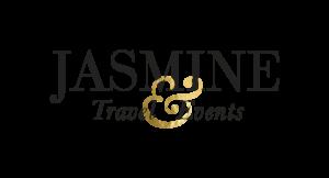 Bestemmings specialist Logo