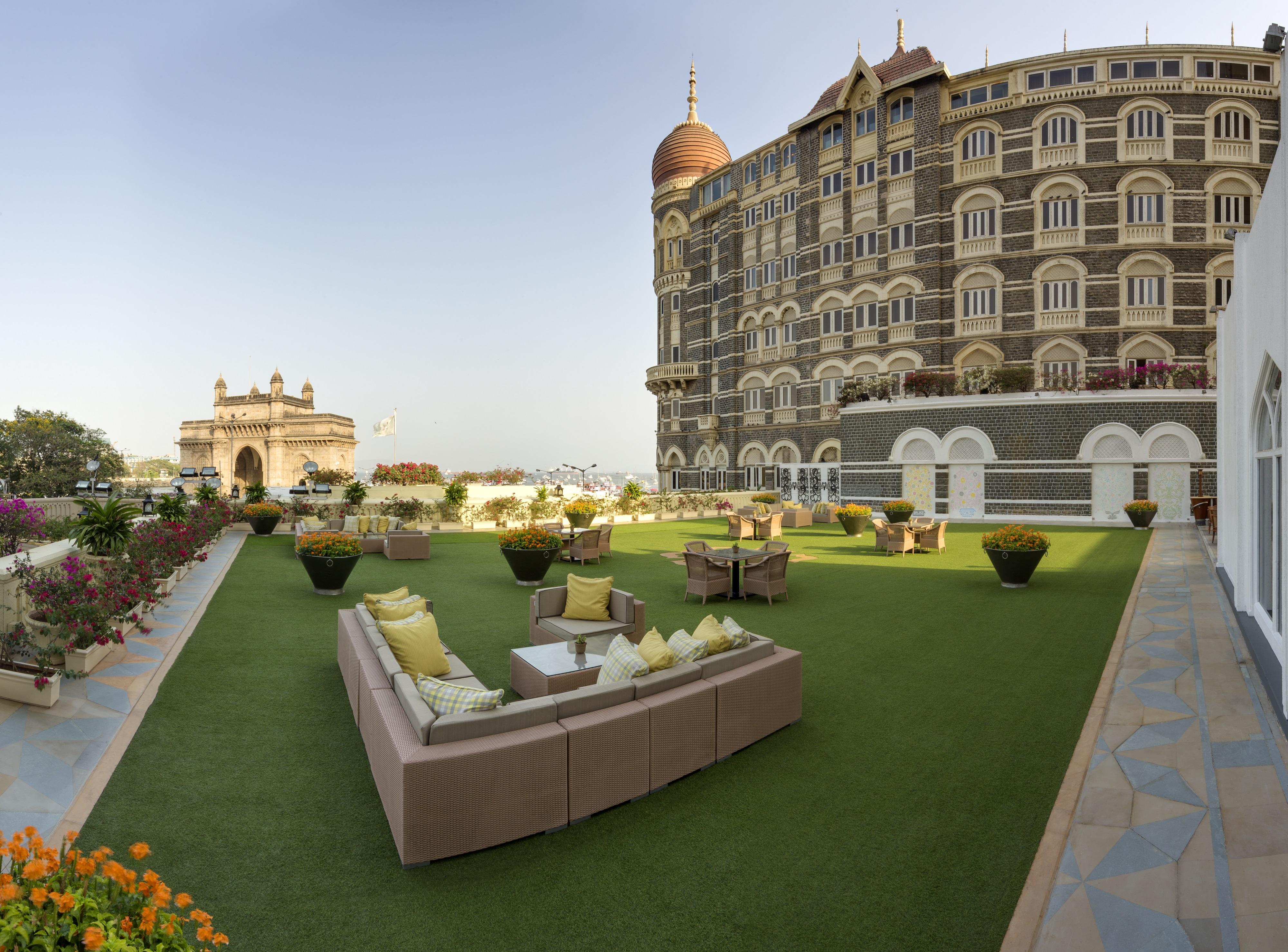 luxe rondreis Noord en Zuid-India