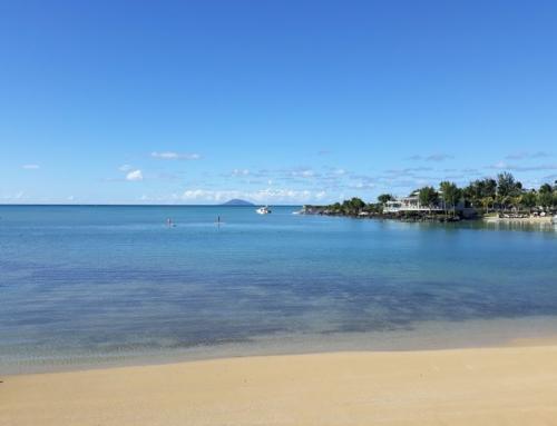 Waarom Mauritius dé ideale bestemming is voor jouw droomvakantie?