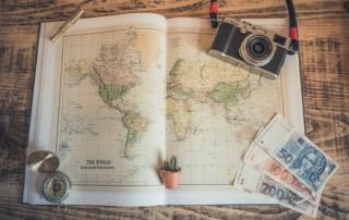 is-vrij-zijn-om-te-reizen-een-luxe
