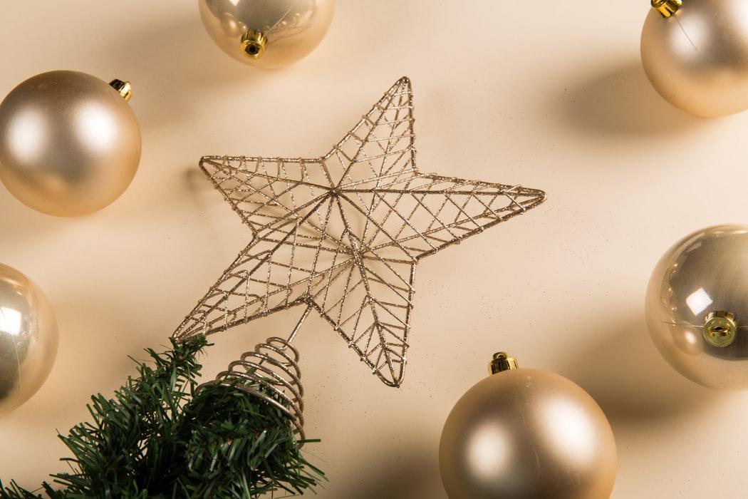 Kerst en oud en nieuw vieren in het buitenland