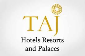 Taj Hotels & Resorts