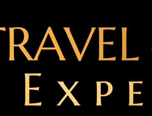 Nieuws onder de zon van Jasmine Travel & Events