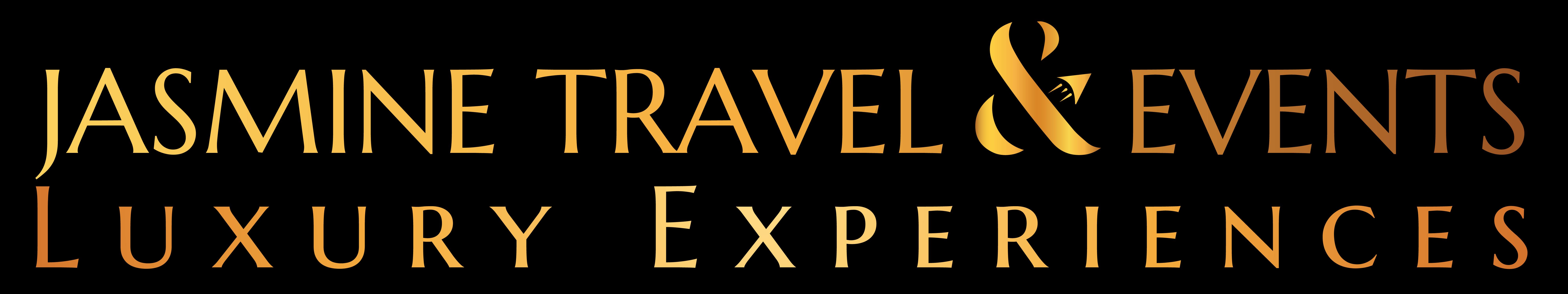 Jasmine Travel & Events