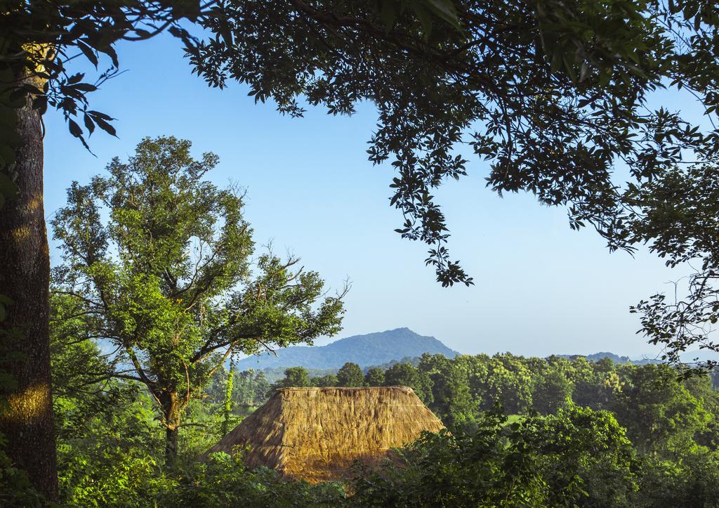 uniek Sri Lanka