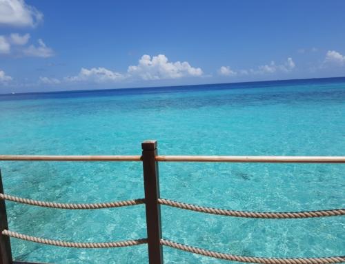 SAii Lagoon een unieke ervaring in de Malediven